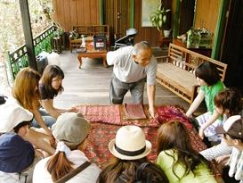 【関空発】カンボジア・自立再生プロジェクトを学ぶ旅 8日間♪♪早期学割キャンペーン♪♪ ご出発45日前までにお申込みの場合5,000円割引!