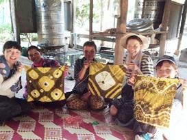 【成田発】カンボジア・自立再生プロジェクトを学ぶ旅 8日間♪♪早期学割キャンペーン♪♪ ご出発45日前までにお申込みの場合5,000円割引!