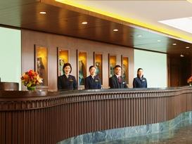 【成田発】フィリピン ホテルインターンシップ9日間 <英会話レッスン付!> 出発45日前までの早期申込み割引あり☆