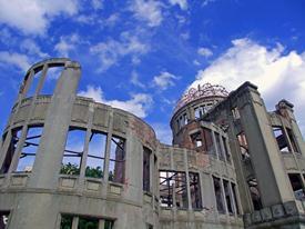 ~~あなたの旅で広島を元気にしよう~~9月限定★広島応援ファイナルキャンペーン!選べる広島・宮島口11ホテル<セミダブル>2日間