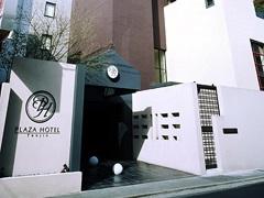 hotel_photo